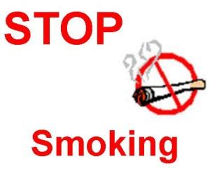 stop smoking,quit smoking,natural,safe